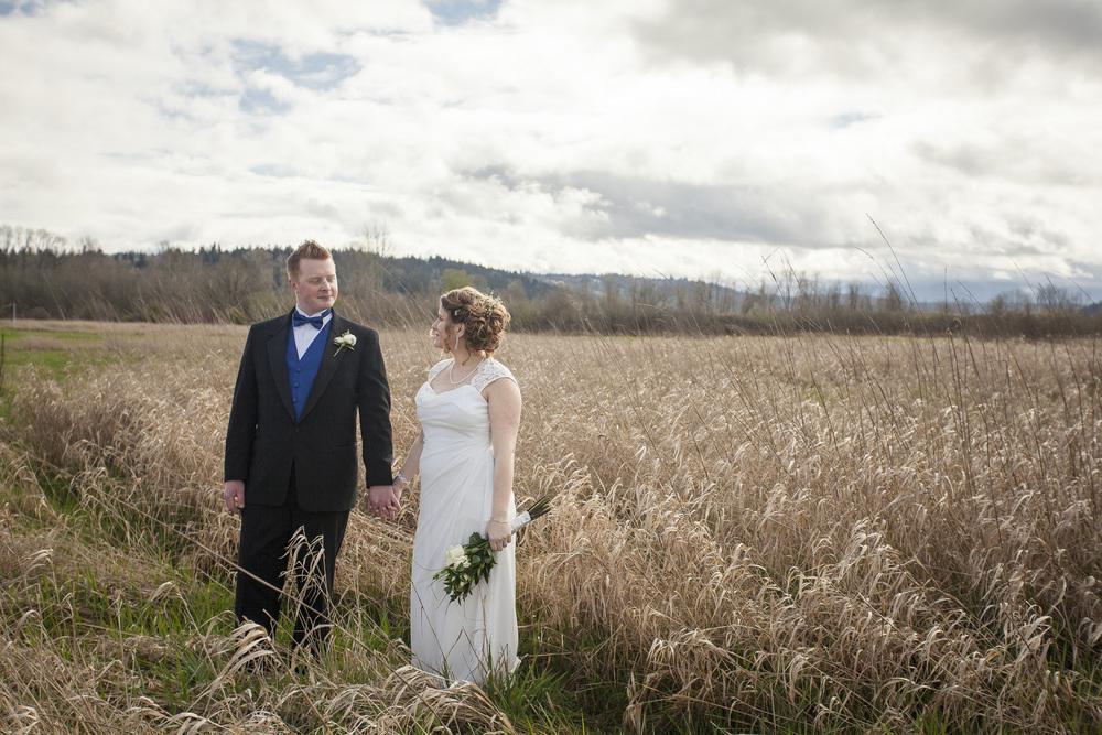n-c-wedding040.jpg