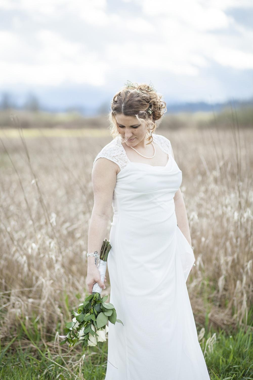 n-c-wedding120.jpg