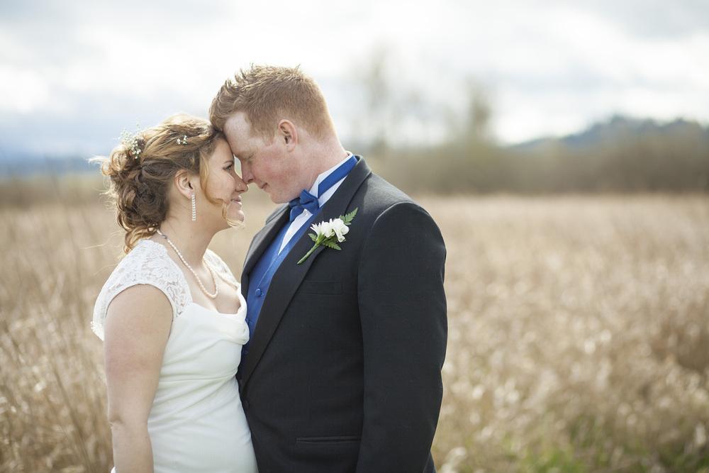 n-c-wedding135.jpg