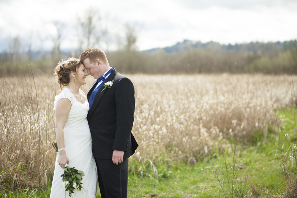 n-c-wedding138.jpg