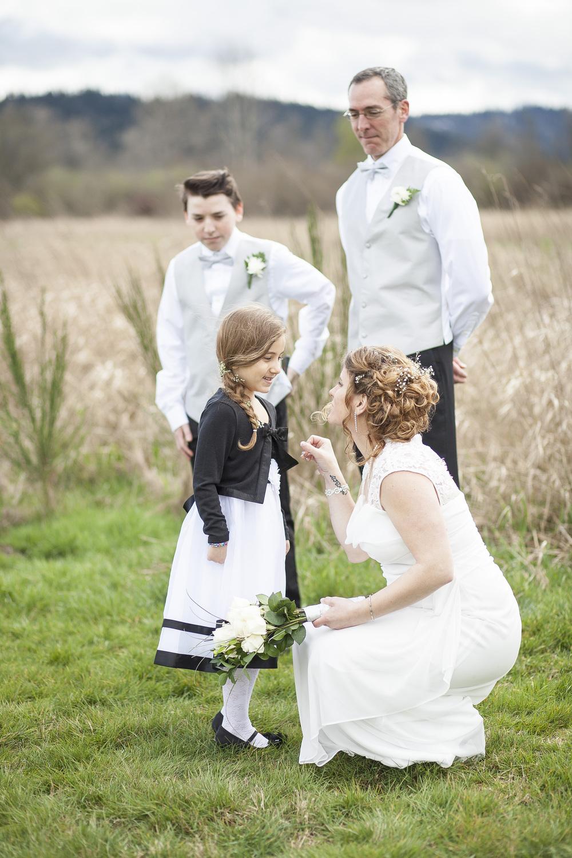 n-c-wedding154.jpg