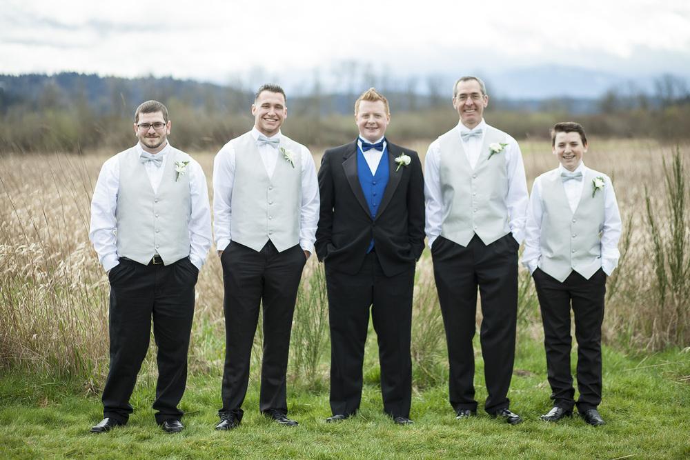 n-c-wedding165.jpg