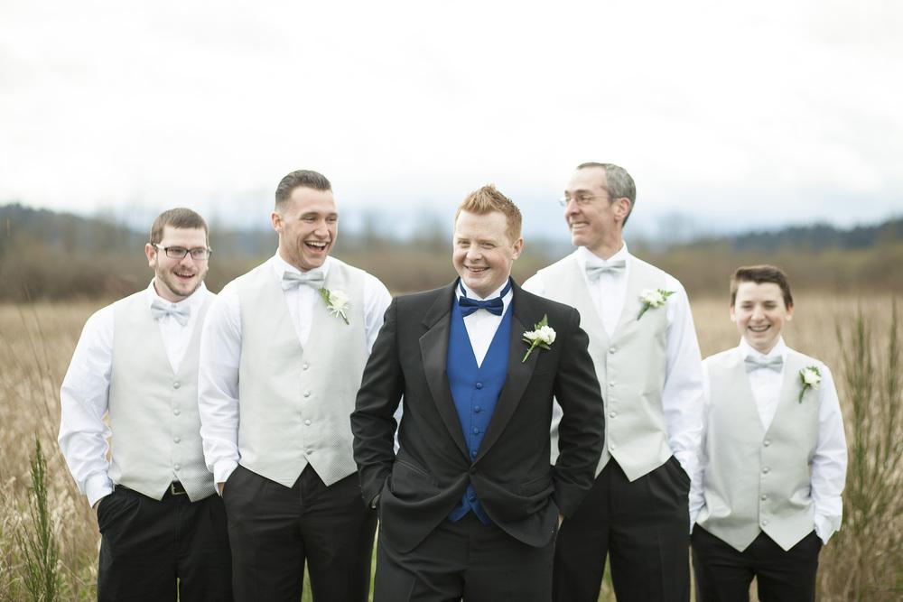 n-c-wedding173.jpg