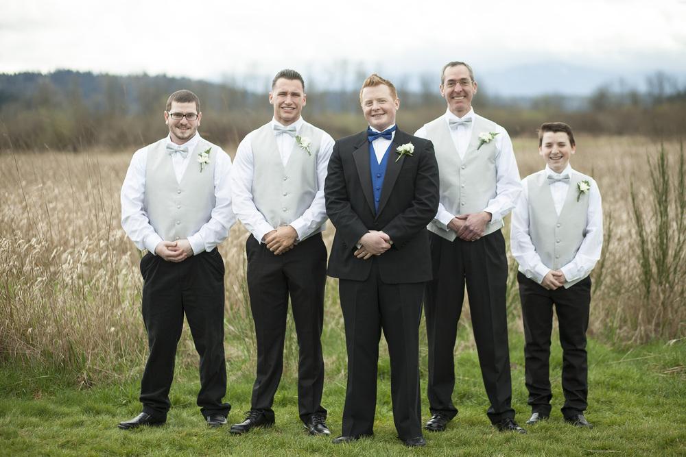 n-c-wedding178.jpg