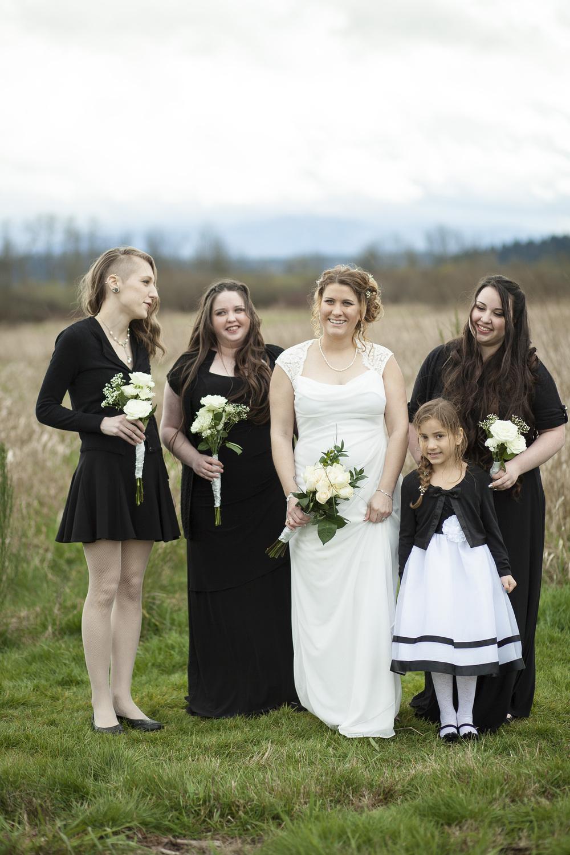n-c-wedding194.jpg