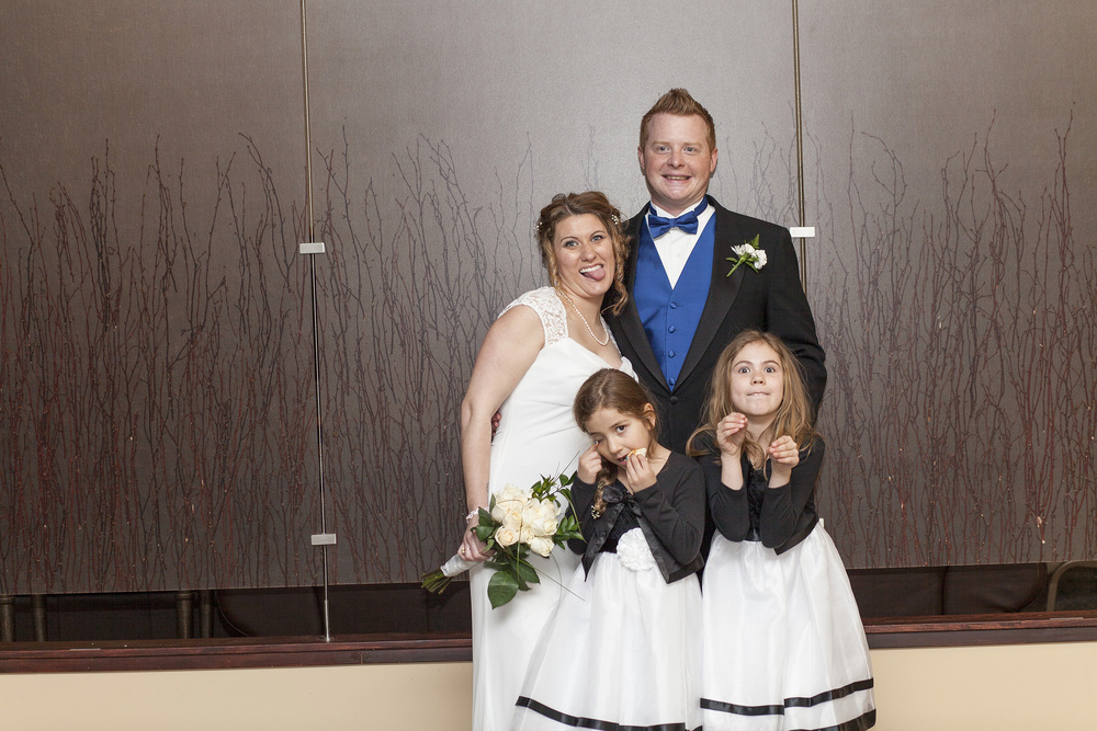 n-c-wedding268.jpg