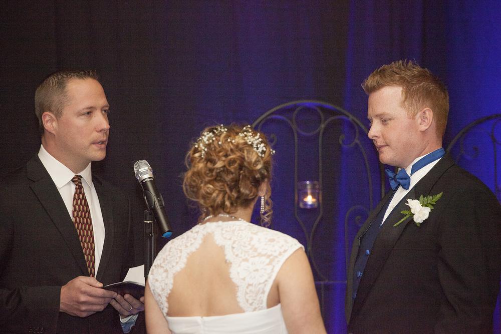 n-c-wedding324.jpg