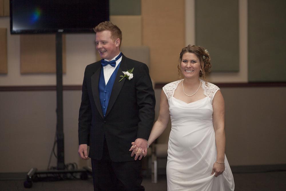 n-c-wedding406.jpg