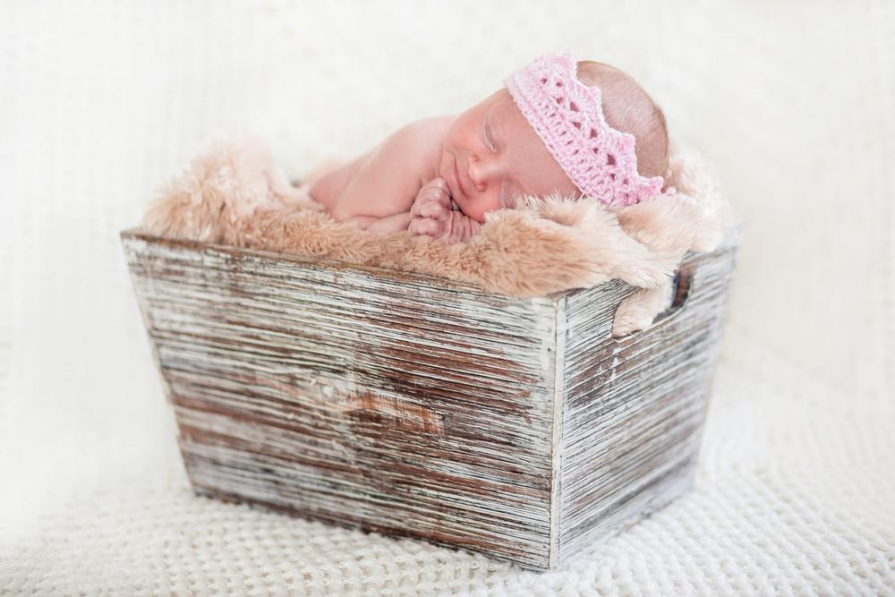nora-newborn_0038.jpg