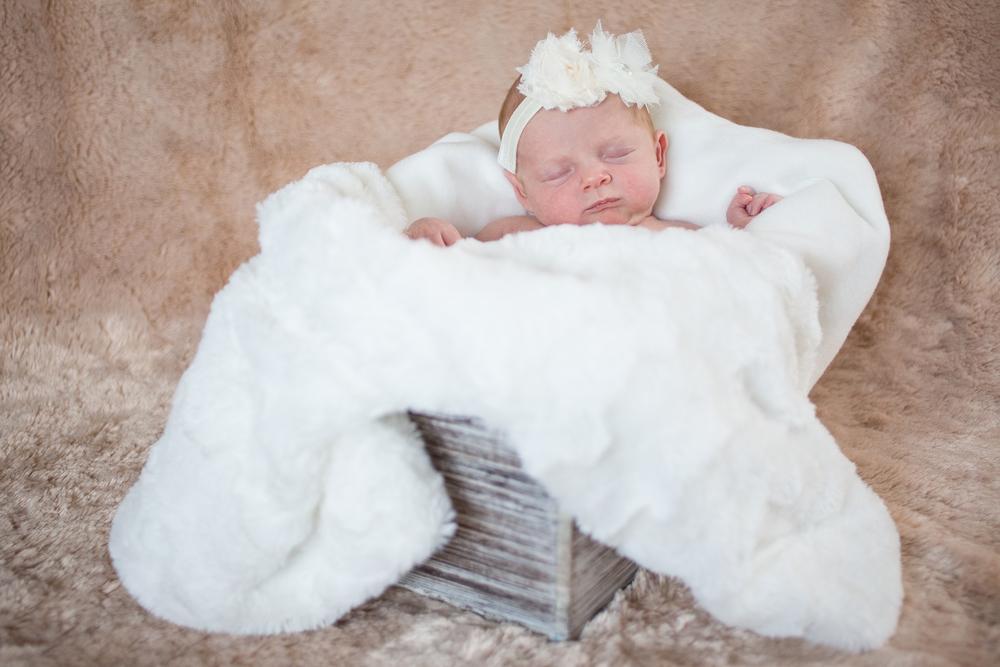 nora-newborn_0083.jpg