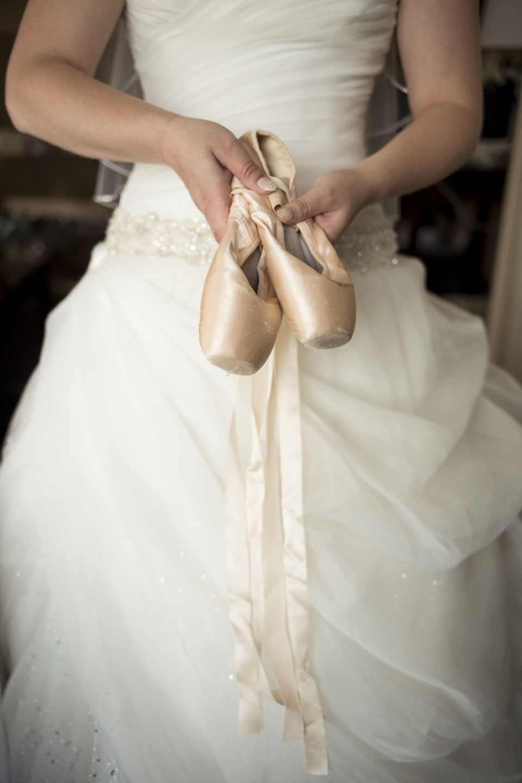 scott-lindsey-wedding016.jpg