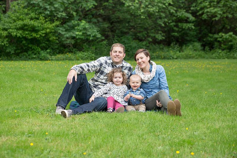 danelle-blake-family_0079.jpg