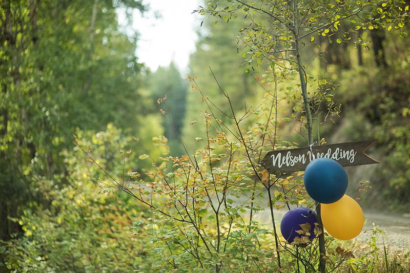 ryan-hannah-wedding019.jpg