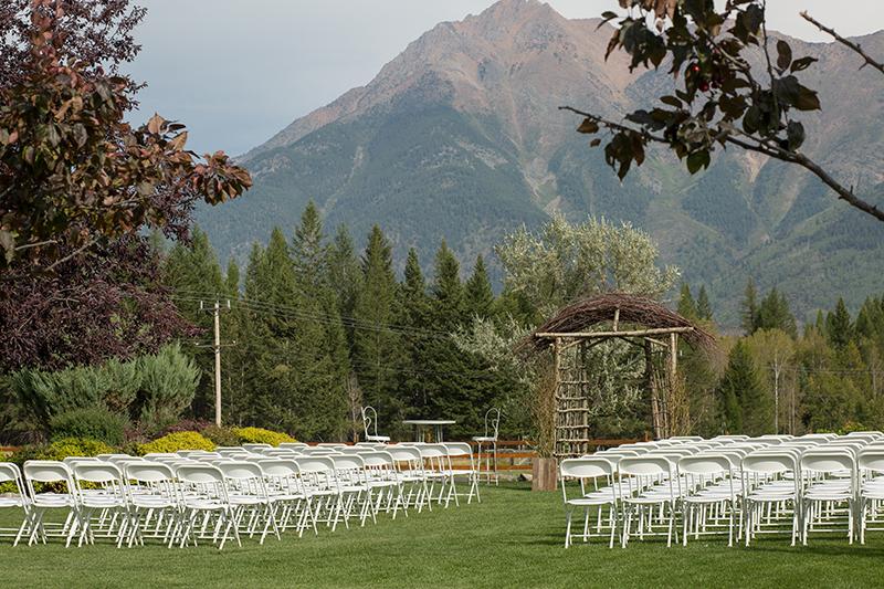 ryan-hannah-wedding020.jpg
