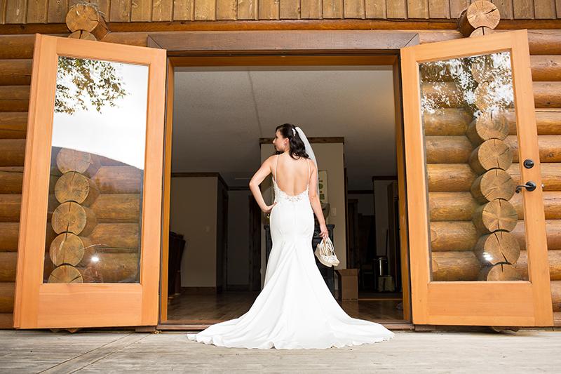 ryan-hannah-wedding146.jpg