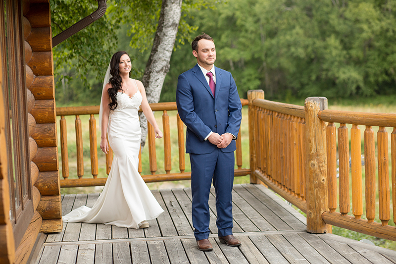 ryan-hannah-wedding165.jpg