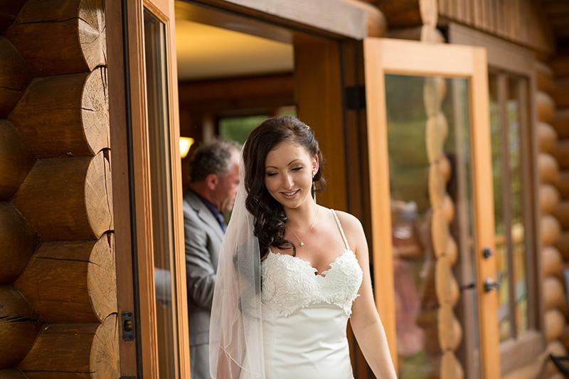 ryan-hannah-wedding162.jpg