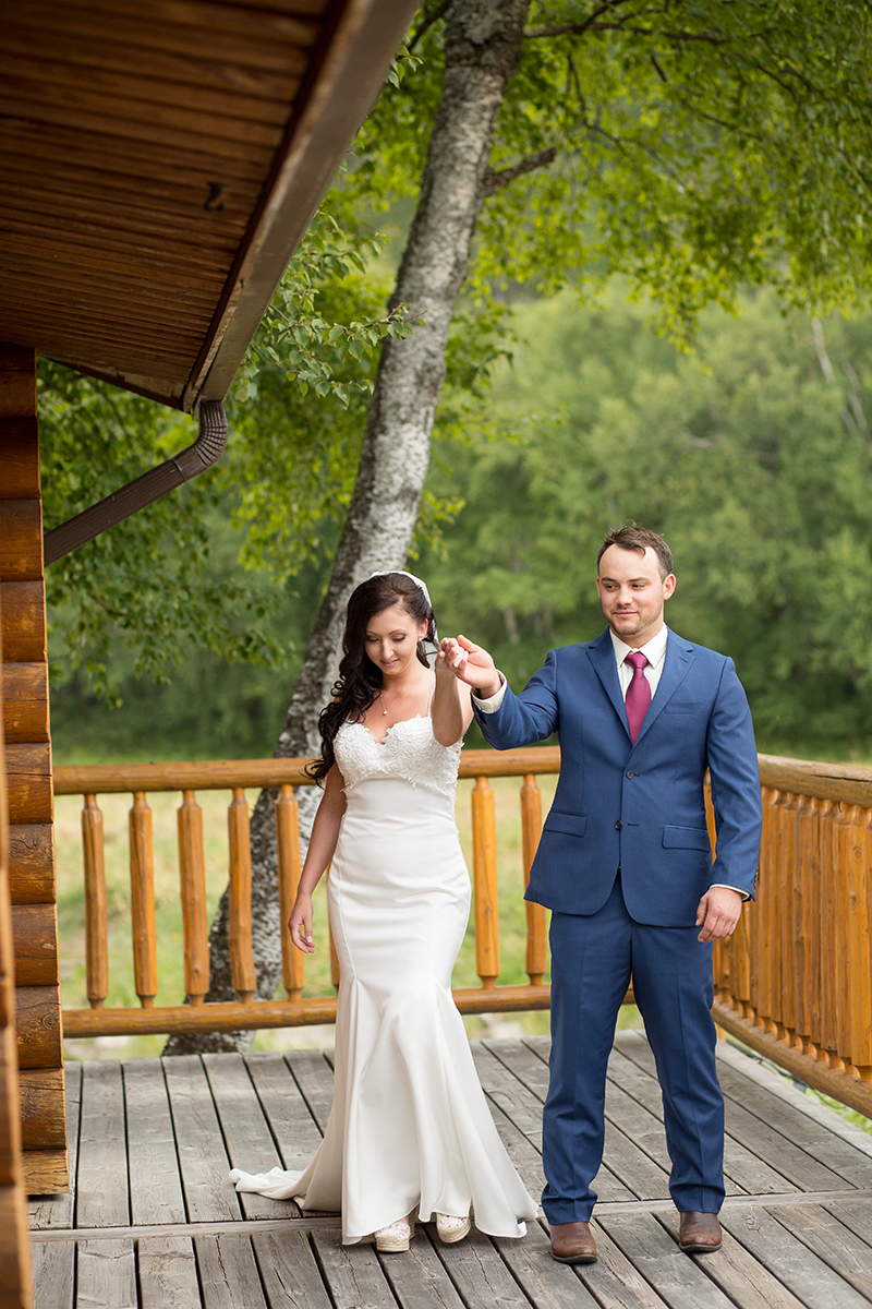 ryan-hannah-wedding167.jpg
