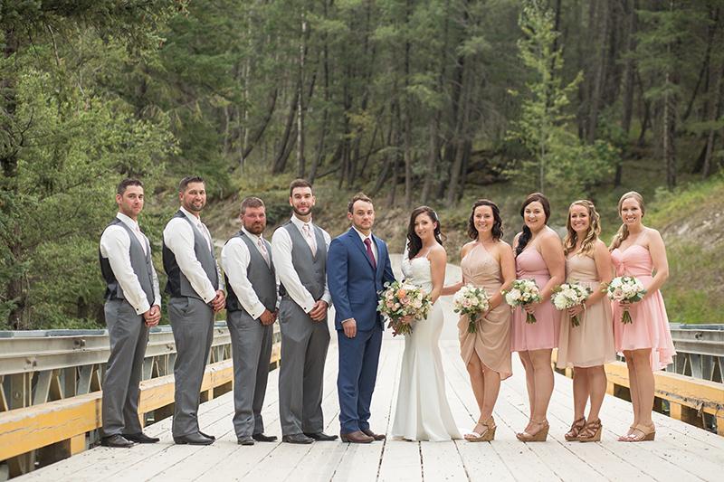 ryan-hannah-wedding191.jpg