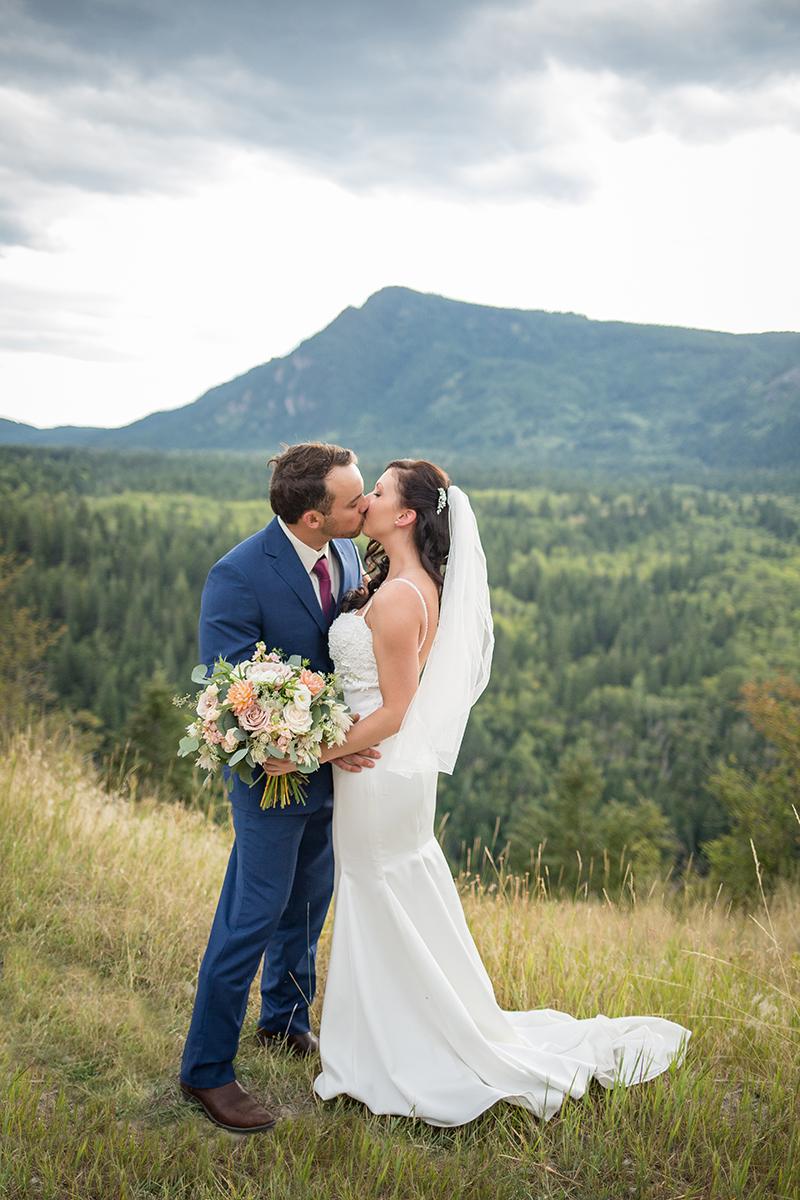 ryan-hannah-wedding220.jpg