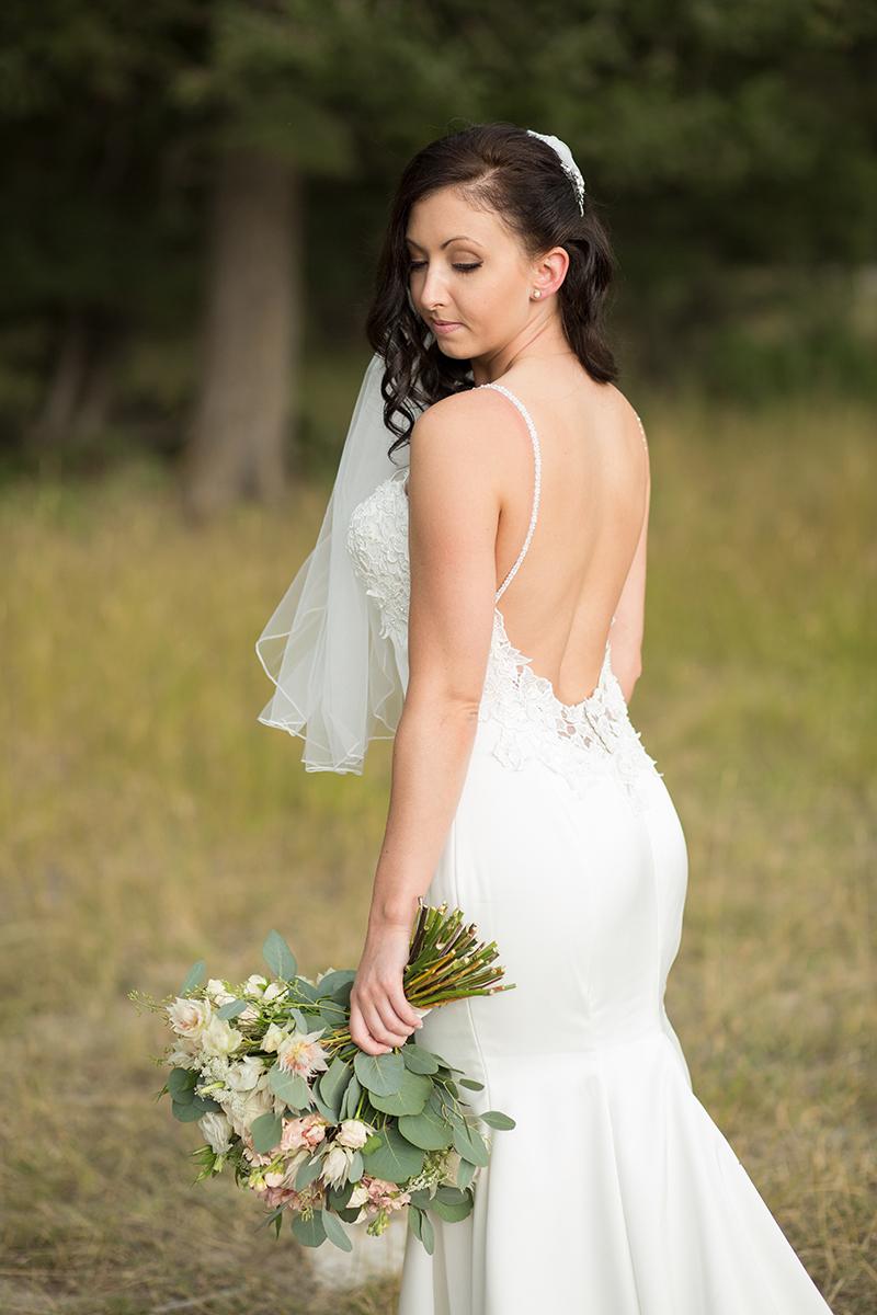 ryan-hannah-wedding238.jpg