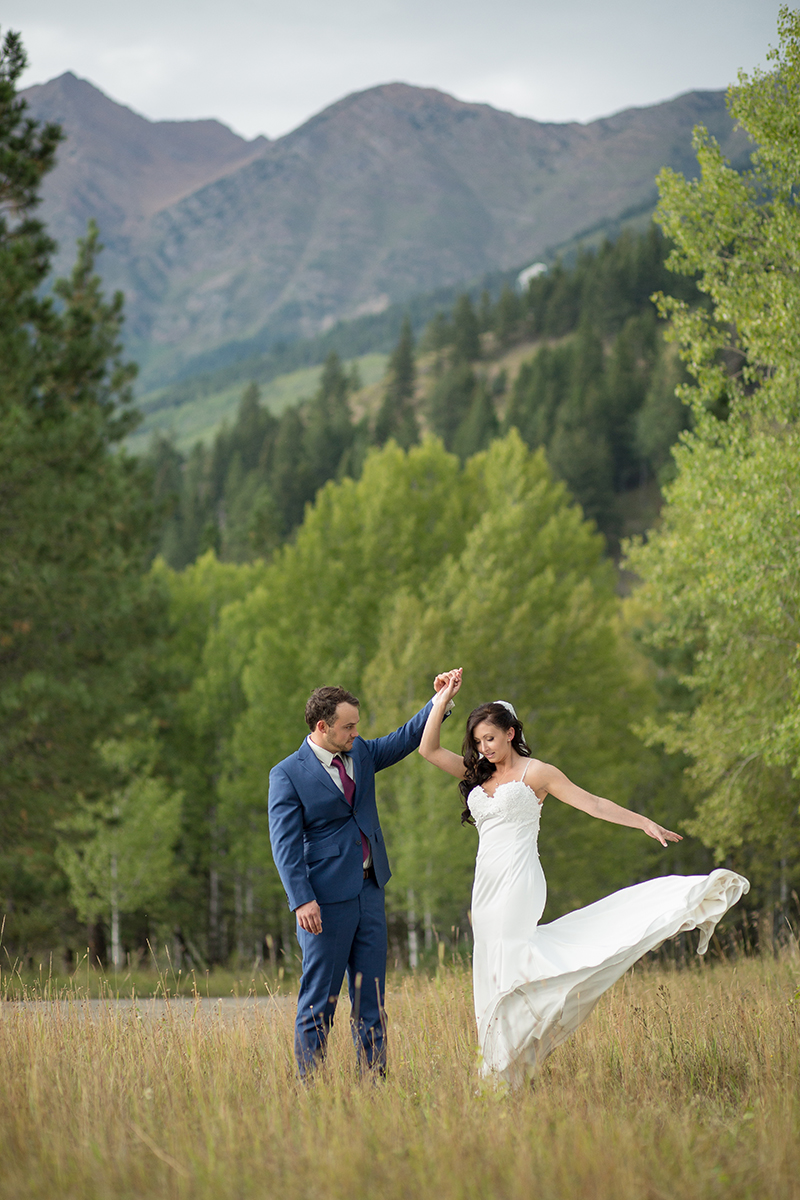 ryan-hannah-wedding261.jpg