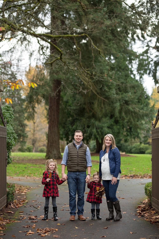 swanson-family75.jpg