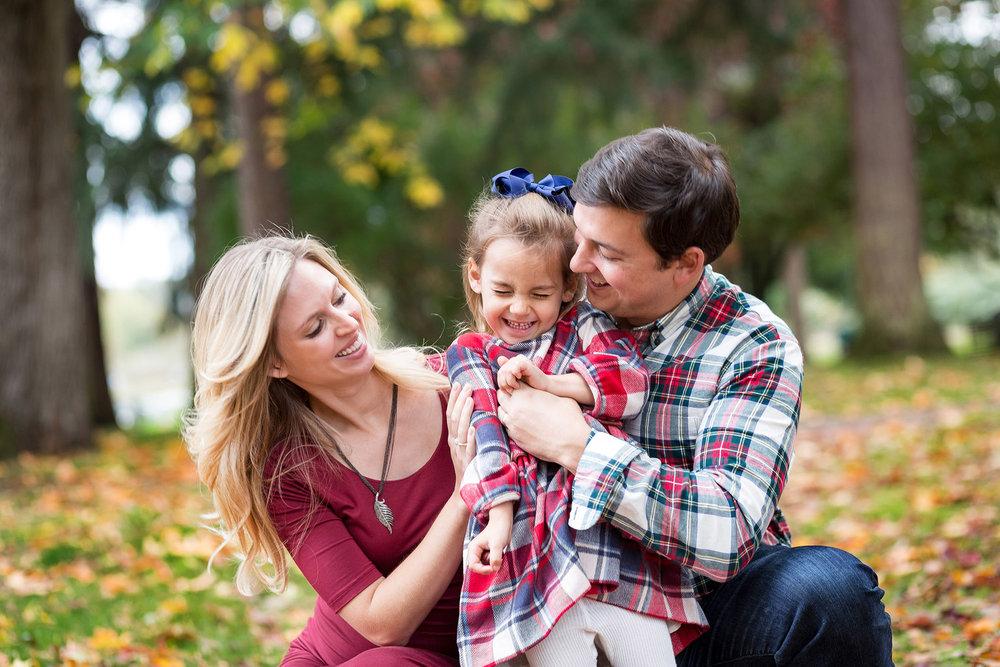 barnes-family21.jpg