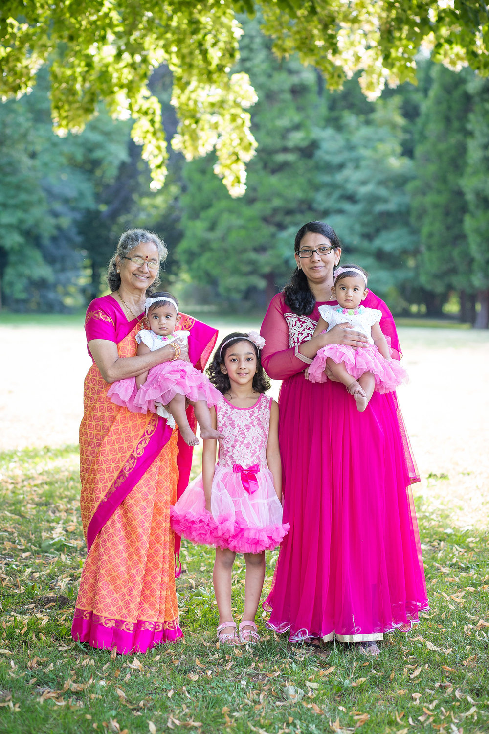 harshitha-family002.jpg