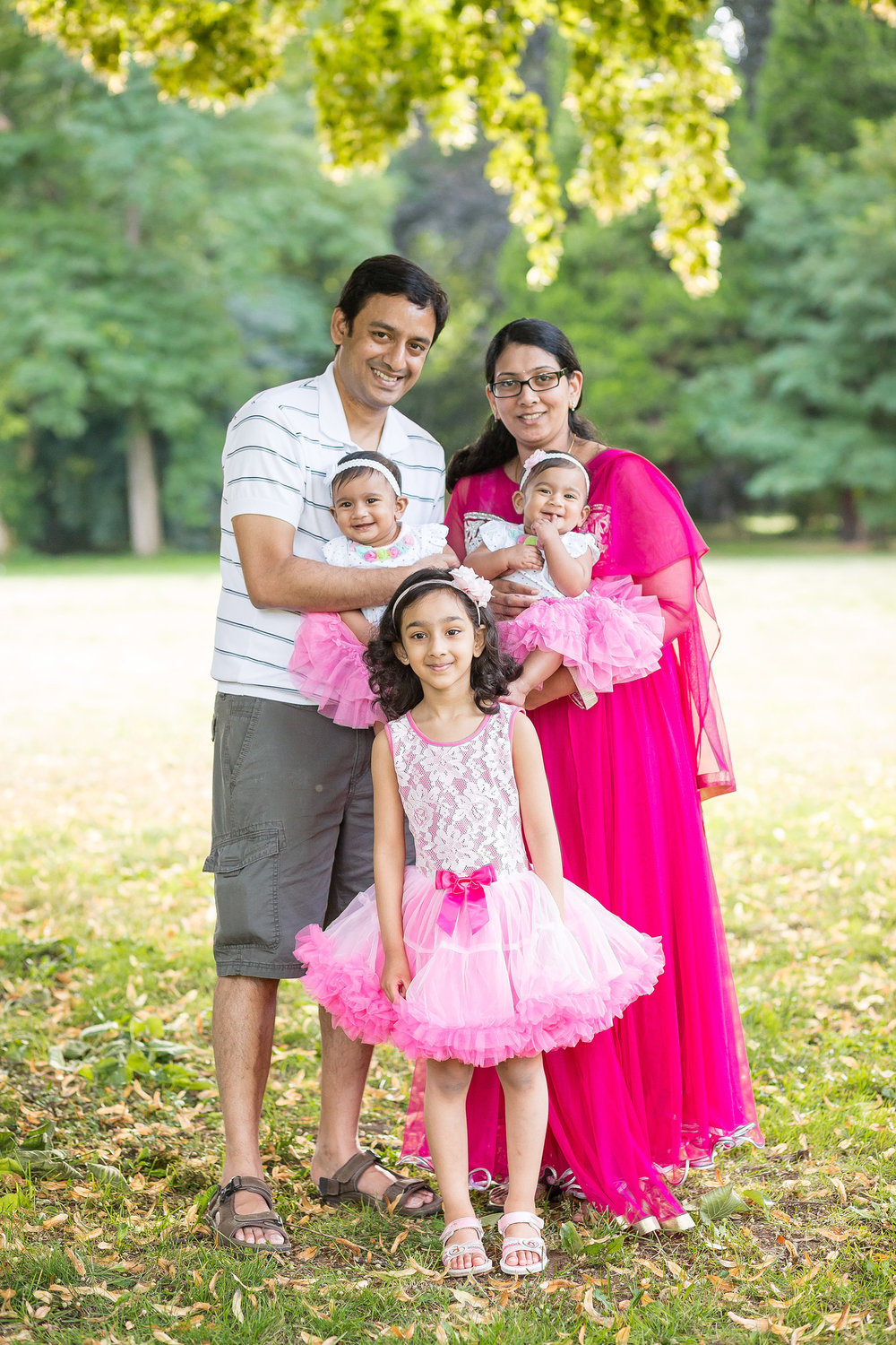 harshitha-family021.jpg