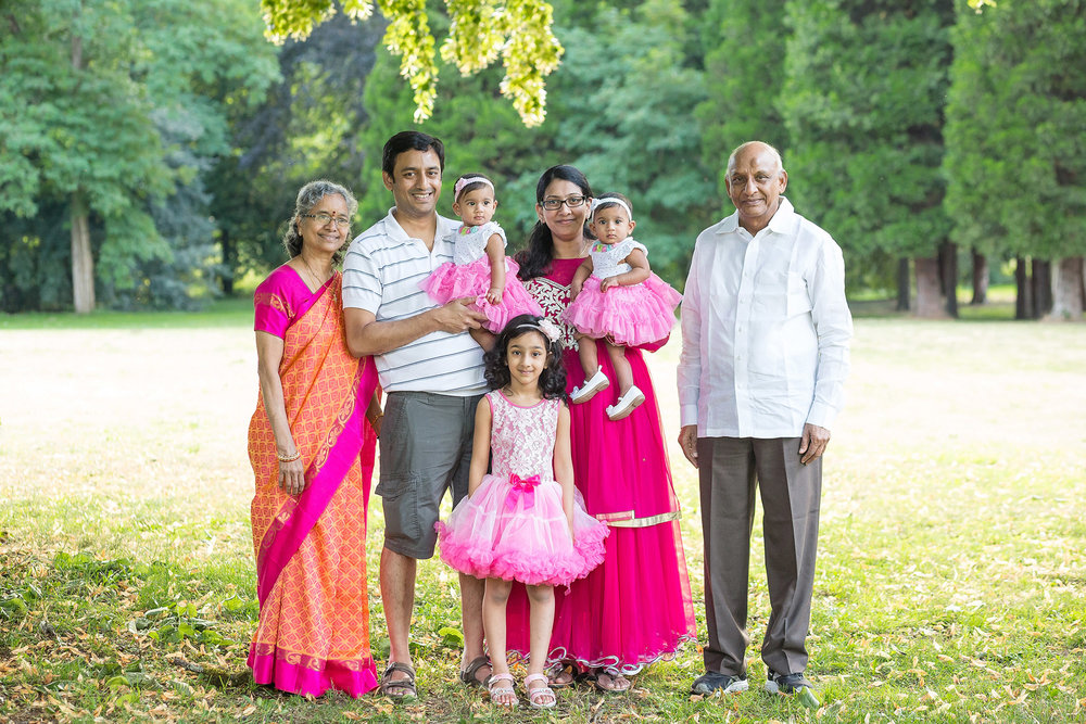 harshitha-family066.jpg