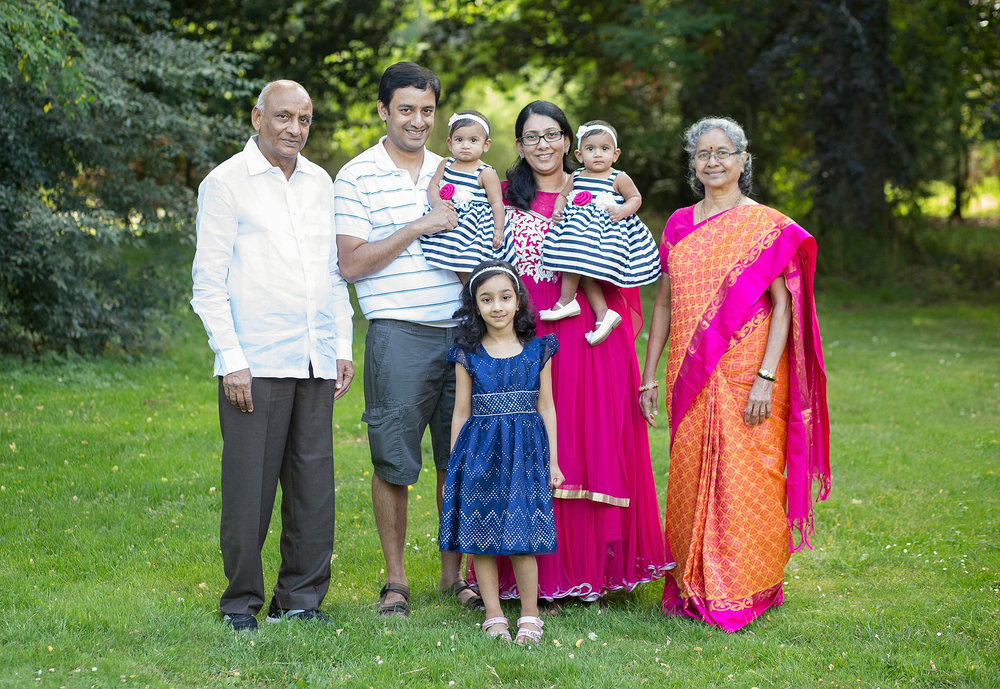 harshitha-family076.jpg