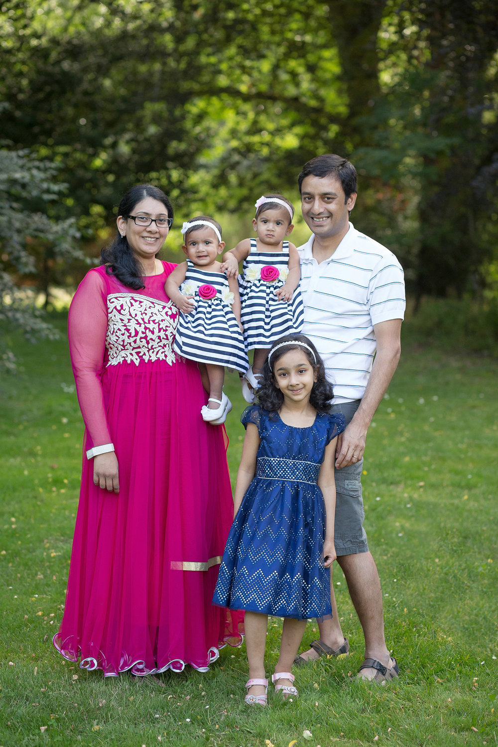 harshitha-family087.jpg