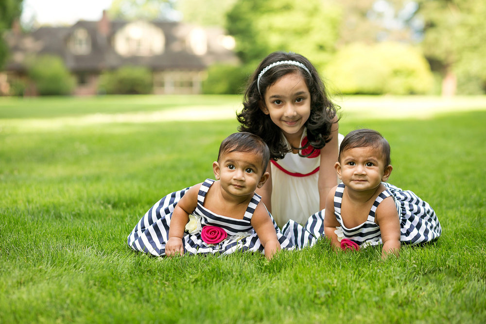 harshitha-family267.jpg