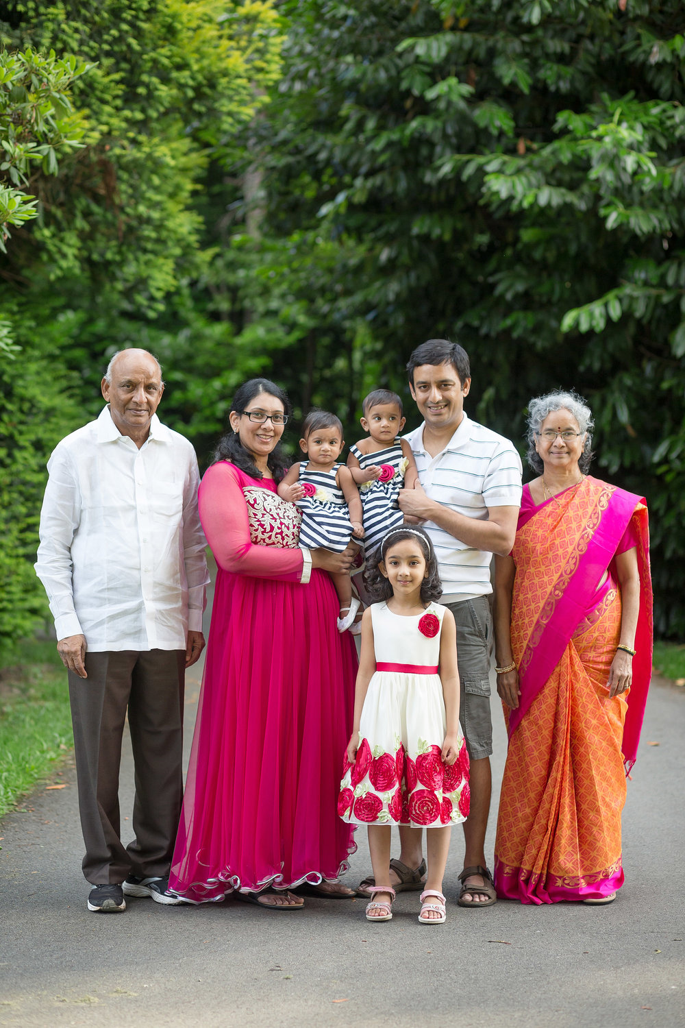 harshitha-family306.jpg