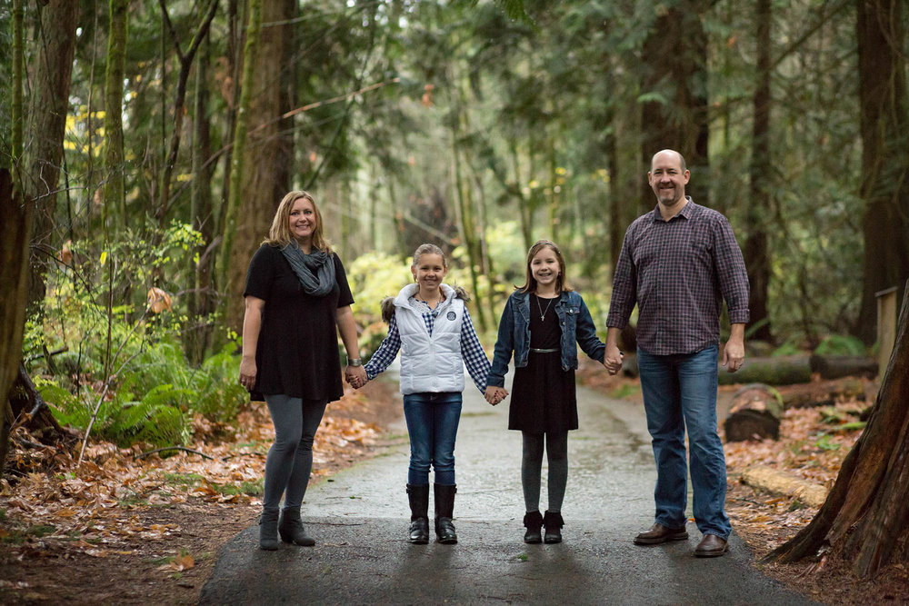 anderson-family11.jpg