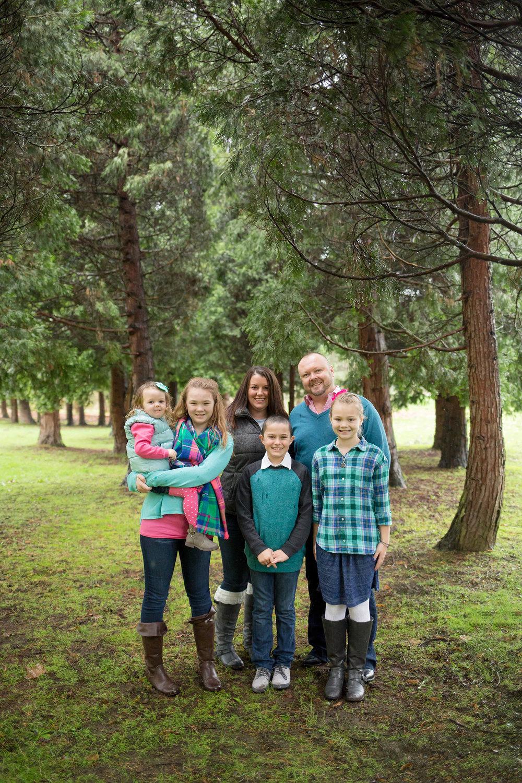 anderson-family-06.jpg