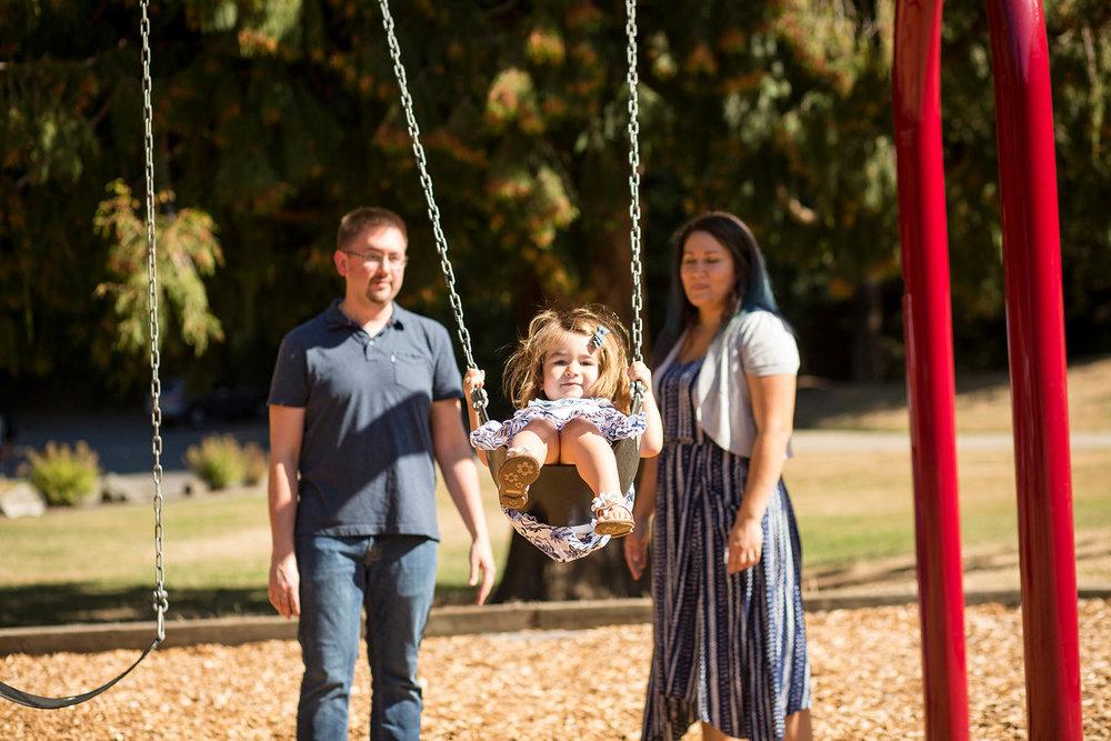 kindel-family_0101.jpg