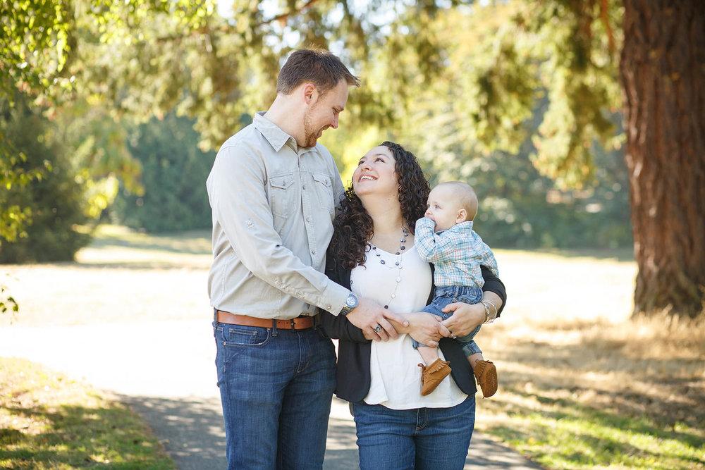 lauren-family_0121.jpg