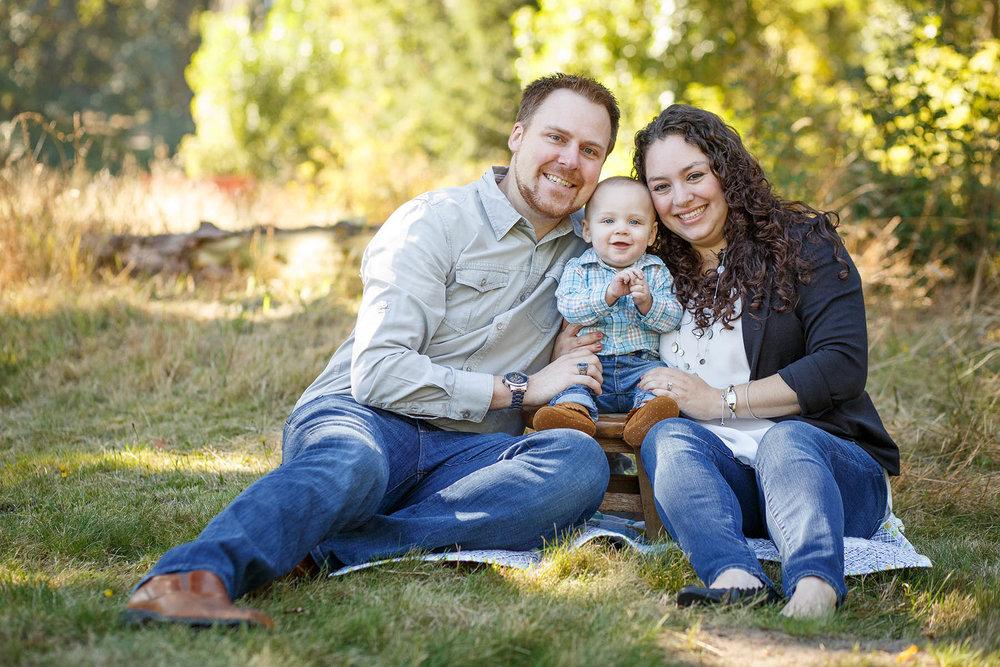 lauren-family_0169.jpg