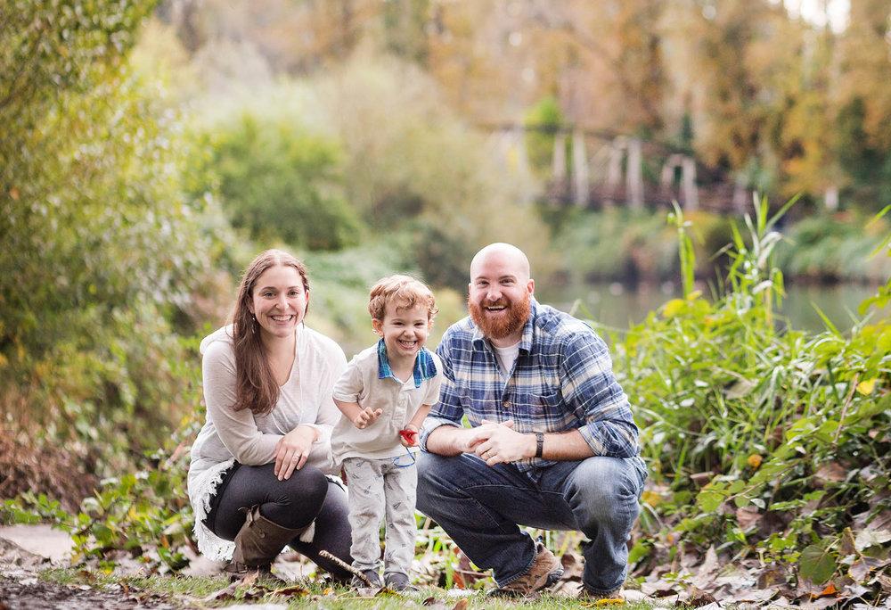 love-family-2_0115.jpg