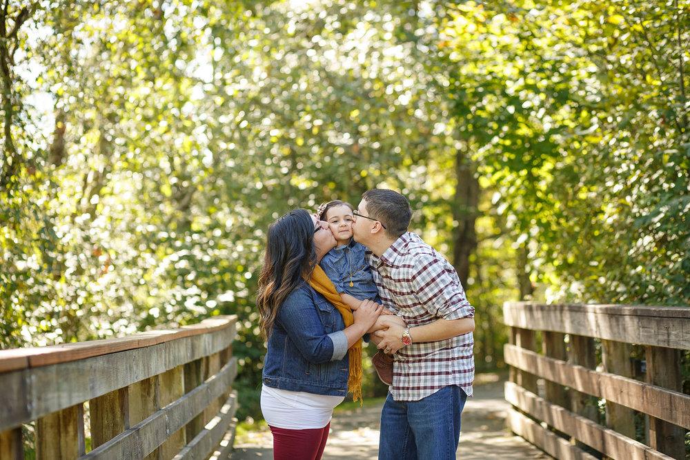 marcus-family06.jpg