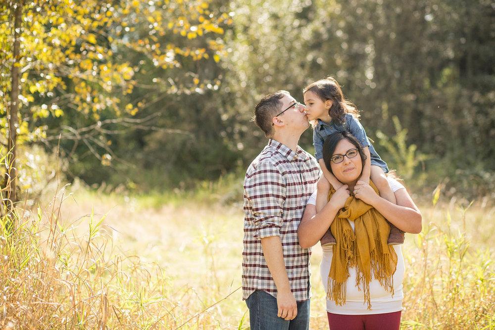marcus-family44.jpg