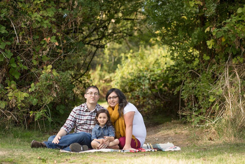 marcus-family51.jpg