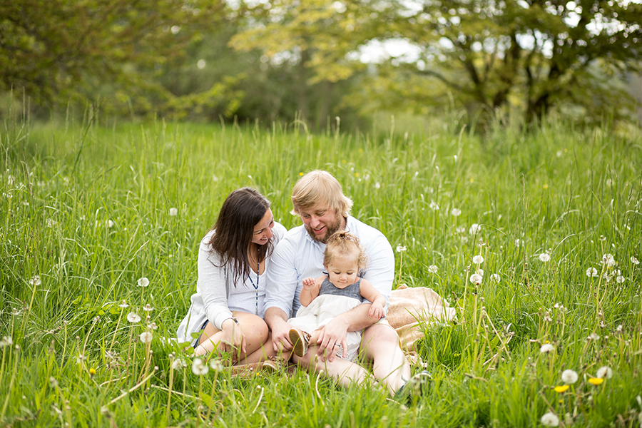 best seattle family photographers 001.jpg