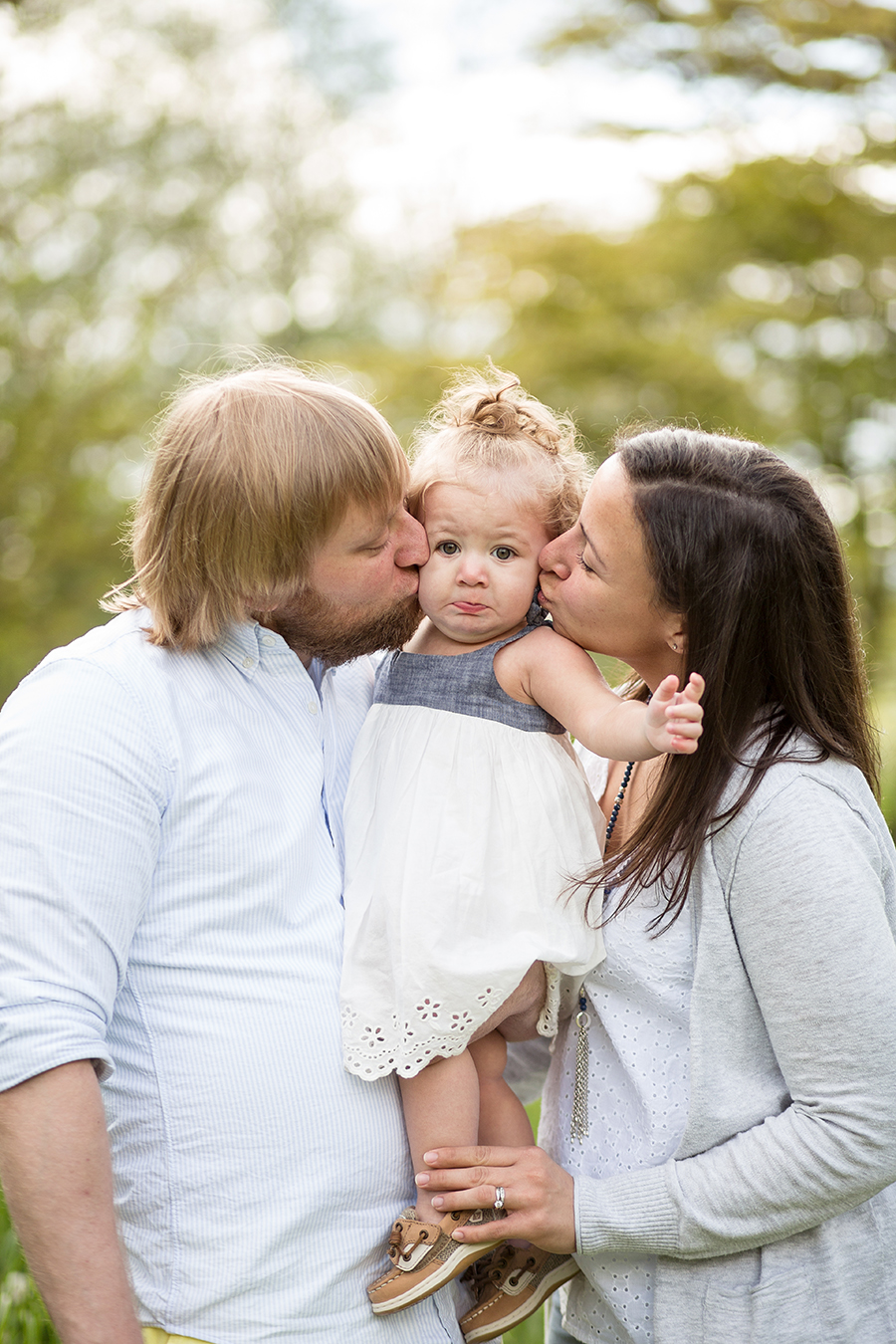 best seattle family photographers 023.jpg