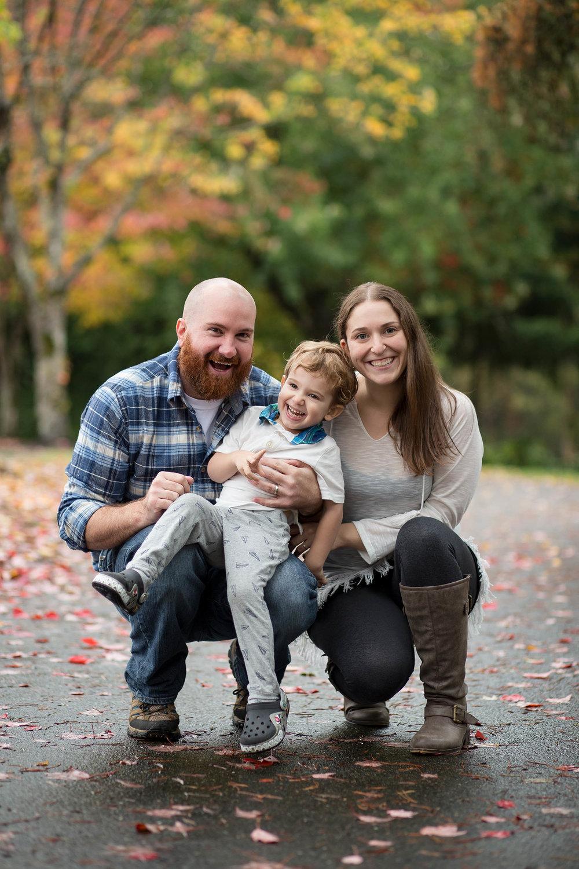 love-family-2_0056.jpg