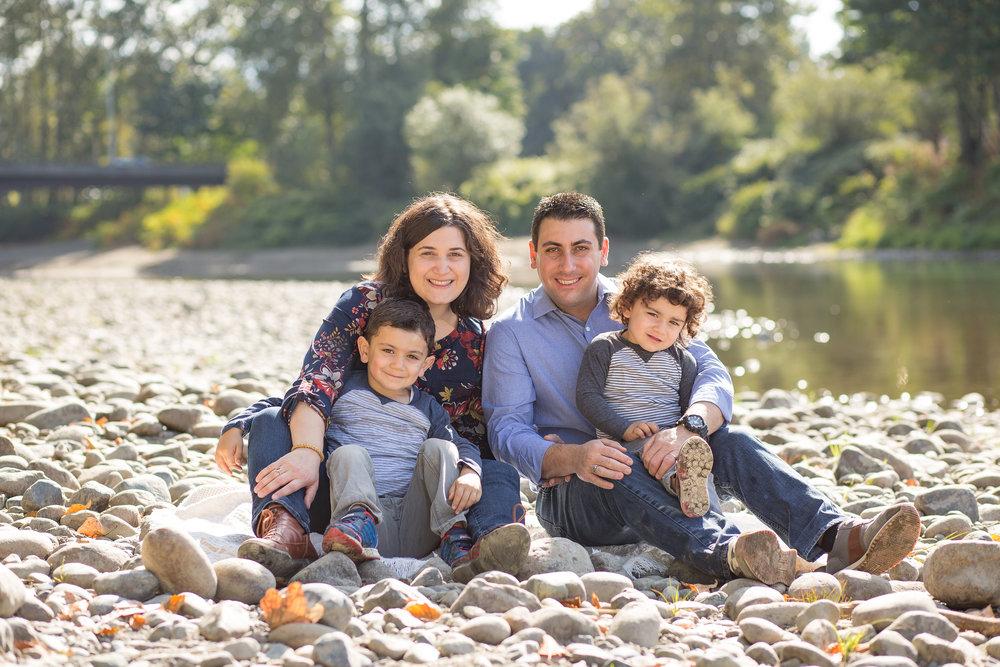 Castiglione-Family 17.jpg