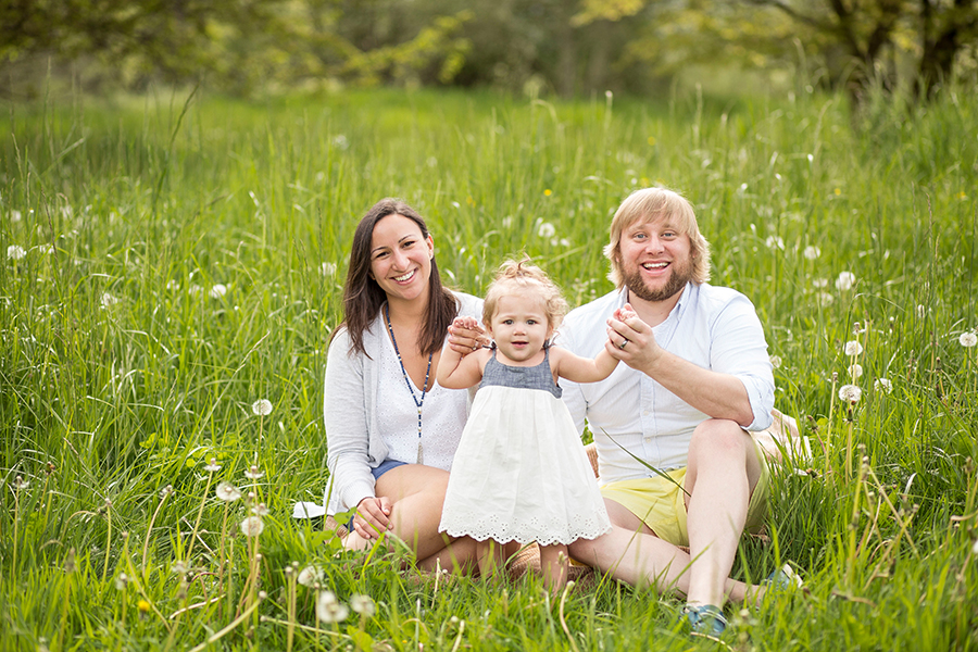 best seattle family photographers 007.jpg