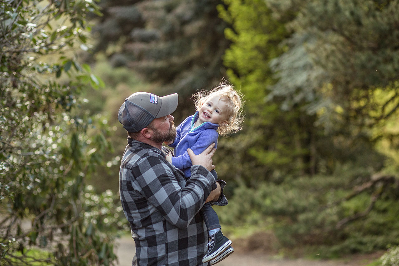 Photographers Seattle and Bellevue WA Seattle Bellevue Family Photos ...